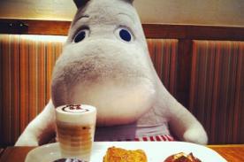 Japón: Restaurante ofrece a 'forever alone' la compañía de peluches