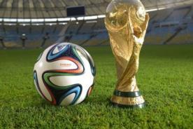 Fixture Partidos del Mundial 2014 Hora Peruana: Hoy 28 de Junio