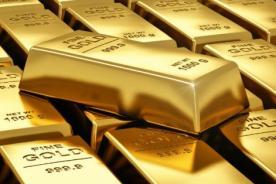 Gobierno de Dubai regalará oro a sus habitantes por bajar de peso