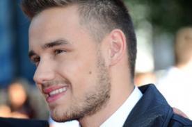 One Direction: ¿Liam Payne es una 'Candy' por supuestas fotos desnudo?