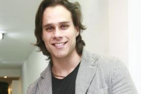 Jenny Kume acusa a Miguel Arce de inyectarse, pero este no responde