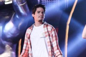 La Voz Perú: Participante que cantó tema de Dragon Ball Z fue eliminado
