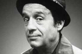 ¡Adiós, Chespirito! Mejores frases de Roberto Gómez Bolaños