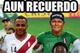 #SudamericanoSub20: Cruel meme se burla de la selección peruana