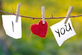 Whatsapp 2015: Románticas frases de San Valentín para compartir en tu Smartphone