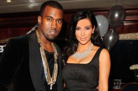 ¿Kim Kardashian y Kanye West quieren ser padres otra vez?