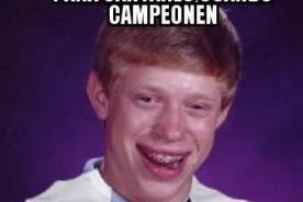 Difunden ocurrentes memes de Alianza Lima tras empate con Municipal