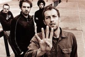 Coldplay en Lima: ¿Qué fecha se realizará el concierto en Perú?