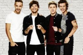 ¡Separación de One Direction sería para siempre!