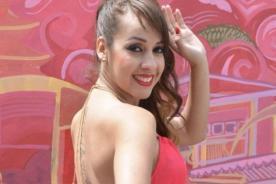 Dorita Orbegoso tiene video prohibido circulando en redes sociales?