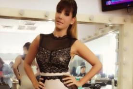 Tilsa Lozano suelta 'bombaza' con nuevo tema - VIDEO