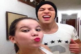 Greysi Ortega hace feliz a Milena Zárate con esta inesperada noticia