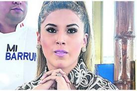 ¿Yahaira Plasencia agrede a sus bailarinas y les paga una miseria?