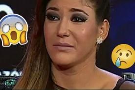 El Dilema: Tilsa Lozano afirmó que le quitaría la vida a su madre solo por esta delicada razón