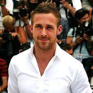 Ryan Gosling quiere que lo dejen de confundir con Ryan Reynolds
