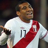 Alianza Lima: Fichaje de Giancarlo Carmona en suspenso