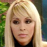 Maribel Velarde apoya a Tula Rodríguez