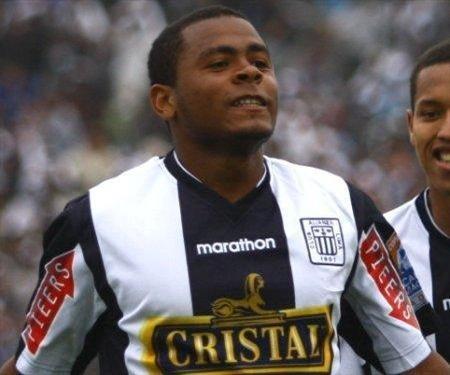 Alianza Lima: Wilmer Aguirre quiere batir el record de Waldir Sáenz