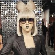 Lady Gaga: La educación sexual debe ser brillante y vibrante