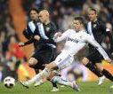 En vivo: Málaga vs Real Madrid (0-4) – Minuto a minuto – Liga Española 2011