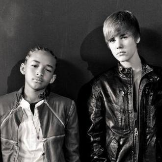 Justin Bieber y Jaden Smith estarán juntos en un concierto