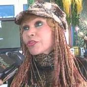 La Tigresa del Oriente fue víctima de robo en su propia casa