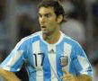 Fútbol argentino: Mauro Boselli será baja en Estudiantes de La Plata