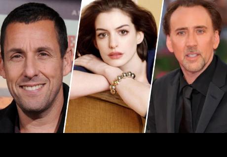 6 famosos que se casaron con sus fans. ¡Nada es imposible!