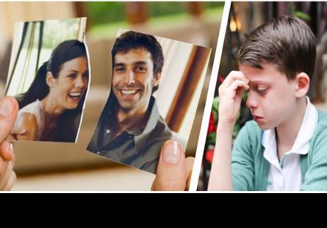 ¿Alguna vez te has preguntado de qué manera puede repercutir la infidelidad en tu entorno?