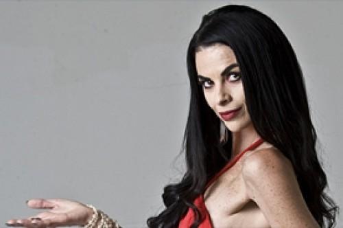 Fiorella Rodríguez a Ernesto Pimentel: A Estelita la adoramos