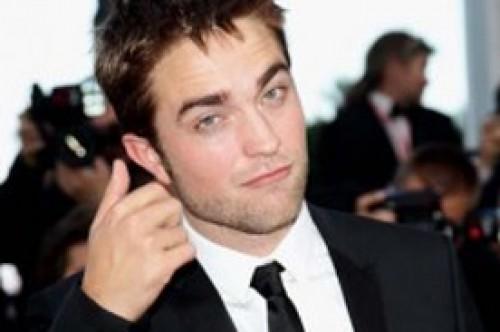 Robert Pattinson actuará en filme acerca de The Band