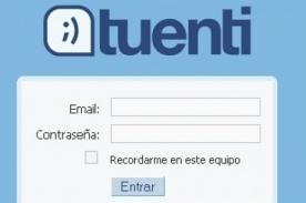 Tuenti: Una de las redes sociales más populares de España llega al Perú