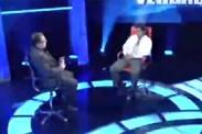 Video: El valor de la verdad con el suboficial Luis Millones