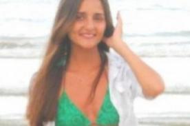 Brasileña entregará su virginidad por $780,000