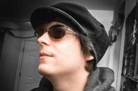 Medios difundieron imagen errónea del autor de la matanza en Connecticut