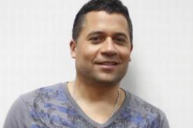 Mathías Brivio aclara la salida de Angie Arizaga de 'Esto es Guerra'