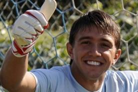 Duelo de Gigantes: Conoce el perfil de Fernando Muslera - Messi en Perú
