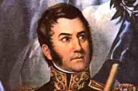 Independencia del Perú: Frases de Don José de San Martín - Fiestas Patrias