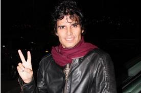 Pedro Suárez Vértiz quiere producción inspirada en música de la selva