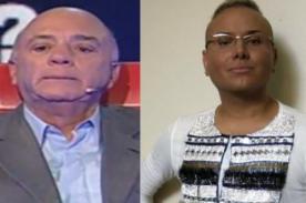 Rómulo León: Generales presos no aceptaban a Carlos Cacho - Video
