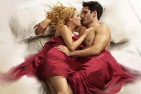 Conoce cómo incrementar el deseo sexual consumiendo ciertos alimentos