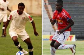 Unión Comercio vs Universitario (0-1) – Gol Tv en vivo Minuto a minuto – Descentralizado 2013