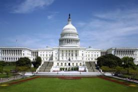 Estados Unidos: Tiroteo en Washington DC deja a un policía herido - Video