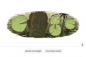 Carlos Juan Finlay, padre de la medicina cubana, es homenajeado por Google