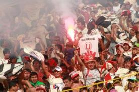 Universitario: Campeón de Uruguay será el rival en la 'Noche Crema'