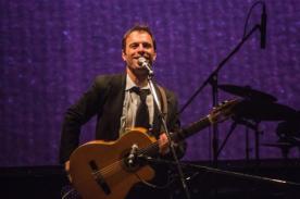 Kevin Johansen en Perú: Ofrecerá conciertos en Lima y Arequipa