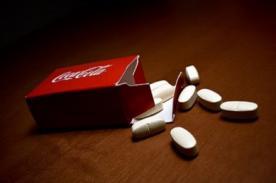 Coca Cola anuncia nueva presentación de bebida en cápsulas