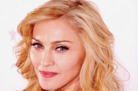 Madonna se prepara para su nuevo álbum con colaborador secreto