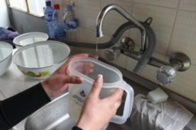 Sedapal: Villa María del Triunfo no tendrá servicio de agua por tres días