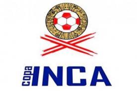 Copa Inca 2014: Programación, hora y canal de la tercera fecha del torneo